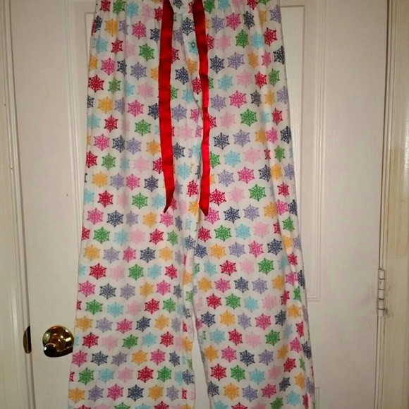 SO Other - SO Pj pants